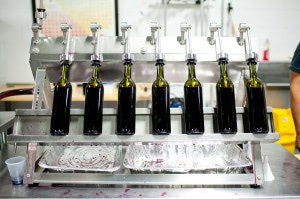 filling-wine-bottles