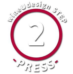 step-2-wineUdesign-1