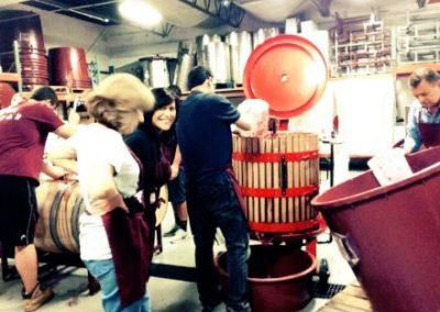 wineUdesign customers