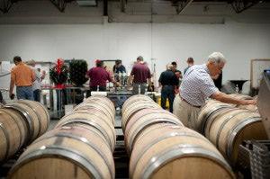 wineUdesign-barrel-check
