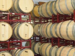 wineUdesign-barrel-racks